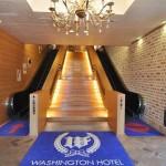 ワシントンホテル1