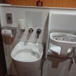 1階多目的トイレ④